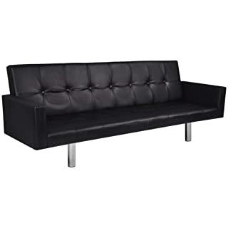 sofa cama industrial 05