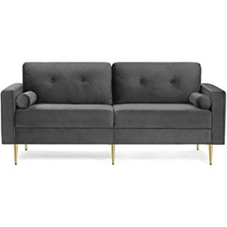 sofa cama industrial 07