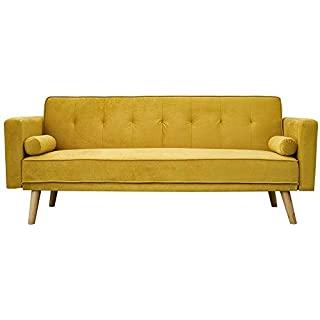 sofa cama industrial 08