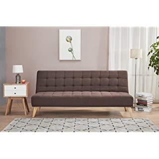 sofa cama industrial 09