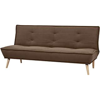 sofa cama industrial 06