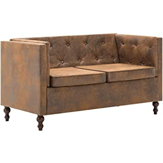 sofa vintage industrial 08