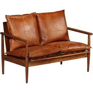 sofa vintage industrial 09