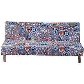 sofa vintage industrial 07