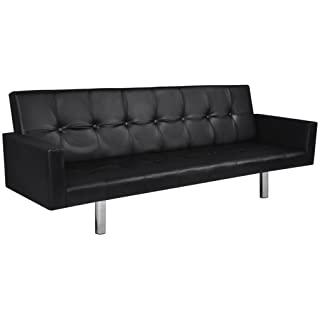 sofa industrial barato 02