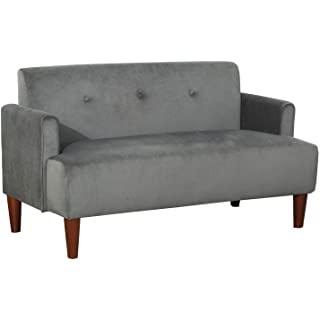 sofa industrial barato 04