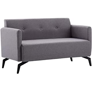 sofa industrial barato 06