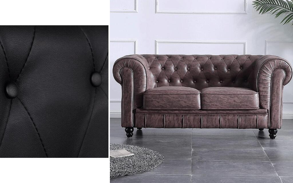 sofa industrial ikea