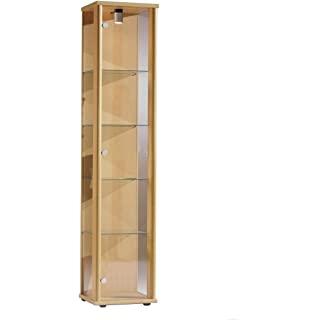 vitrina industrial madera 04