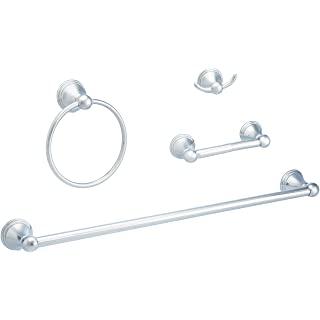 accesorio para baño estilo industrial 01