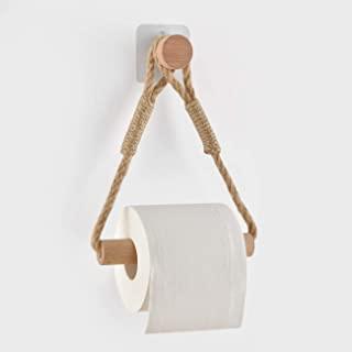 accesorio para baño estilo industrial 05