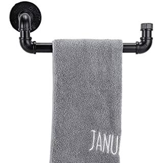accesorio para baño estilo industrial 10
