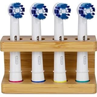 cepillo de dientes Estilo Industrial 04