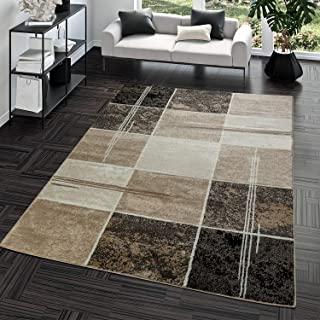 alfombra estilo industrial 03