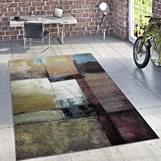 alfombra estilo industrial 02