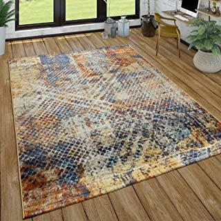 alfombra estilo industrial 06