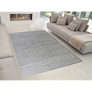 alfombra estilo industrial 08