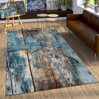 alfombra estilo industrial 05