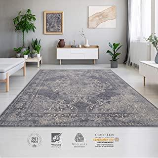 alfombra estilo industrial 10