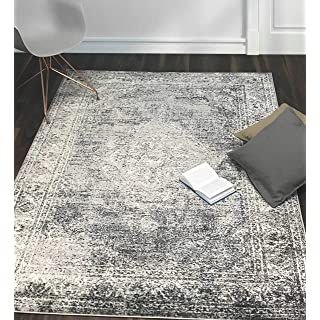 alfombra industrial rustica 01