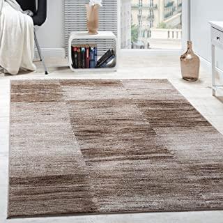 alfombra industrial rustica 02
