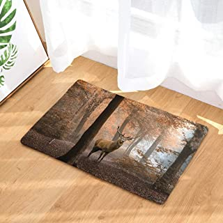 alfombra estilo industrial 09