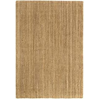 alfombra industrial rustica 07