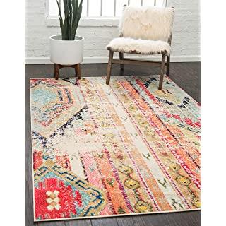 alfombra industrial vintage 01