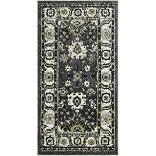 alfombra industrial vintage 04