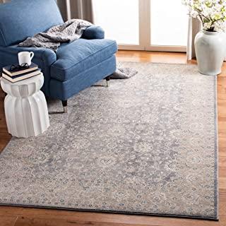 alfombra industrial vintage 05