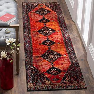 alfombra industrial vintage 03