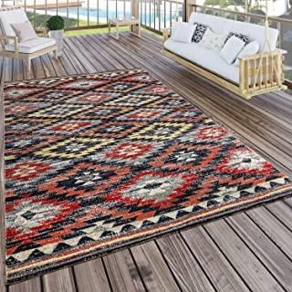alfombra industrial vintage 08