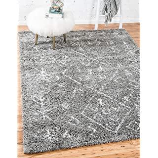 alfombra industrial vintage 09