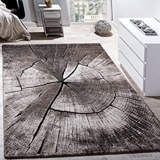 alfombra industrial de salon 02