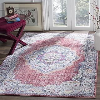 alfombra industrial vintage 10