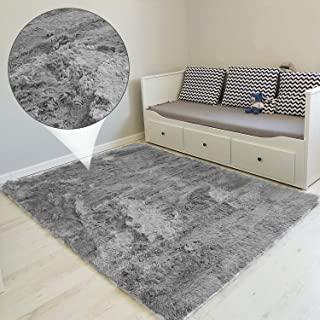 alfombra industrial de salon 04