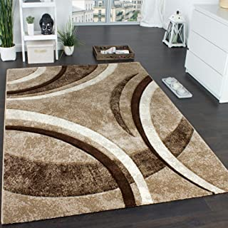 alfombra industrial de salon 05