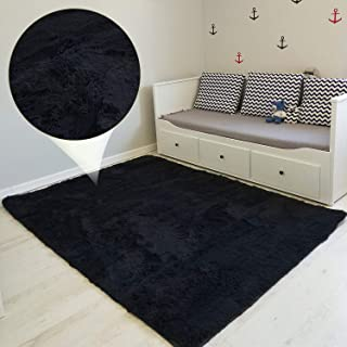alfombra industrial de salon 03