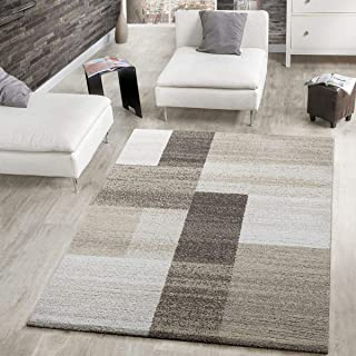 alfombra industrial de salon 07