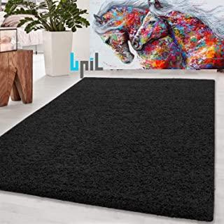 alfombra industrial de dormitorio 01