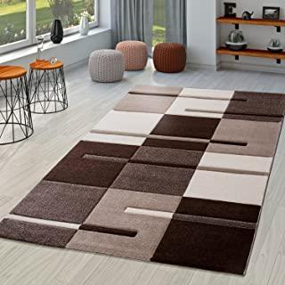 alfombra industrial de salon 09