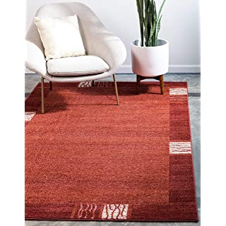 alfombra industrial de dormitorio 03