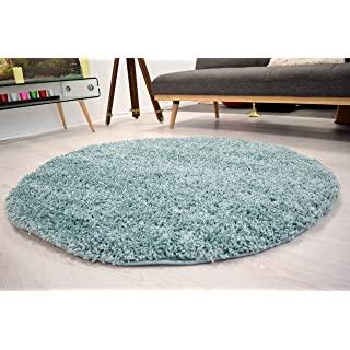 alfombra industrial de dormitorio 05