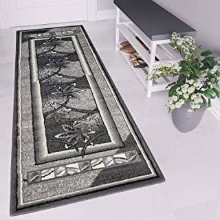 alfombra industrial de dormitorio 07