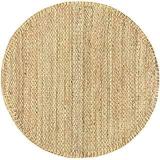 alfombra industrial de dormitorio 10