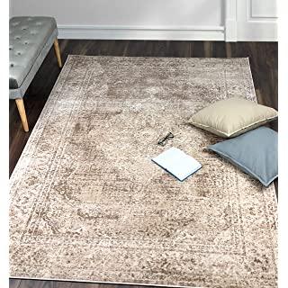 alfombra industrial de dormitorio 08