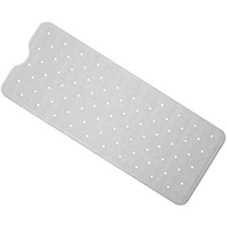alfombra industrial de baño 02