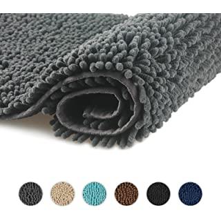 alfombra industrial de baño 04