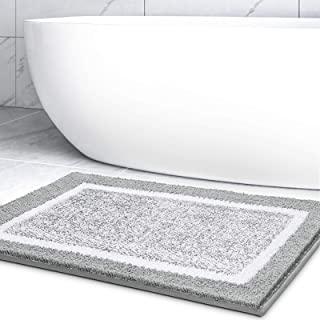alfombra industrial de baño 06