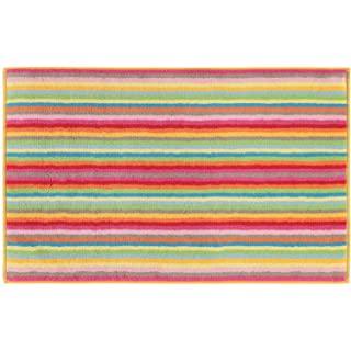 alfombra industrial de baño 07